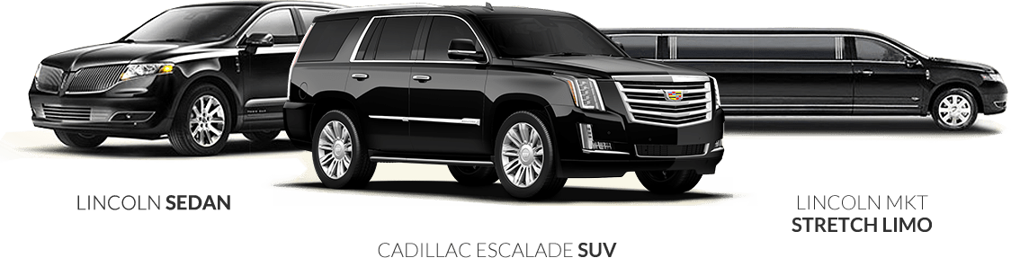 limo services, cheap Limo services near me, Cheap Limousine Services, Cheap Limo Rental, Cheap Limousine,