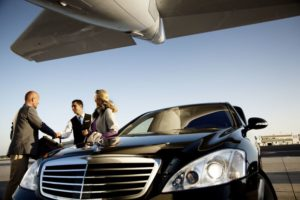 limousine service new york city, new york city limousine, new york limousine service