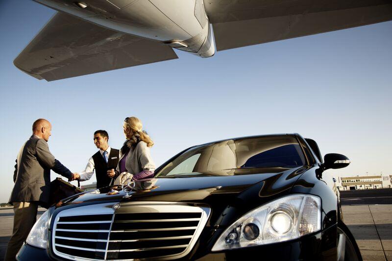 limousine service new york city, new york city limousine, new york limousine service