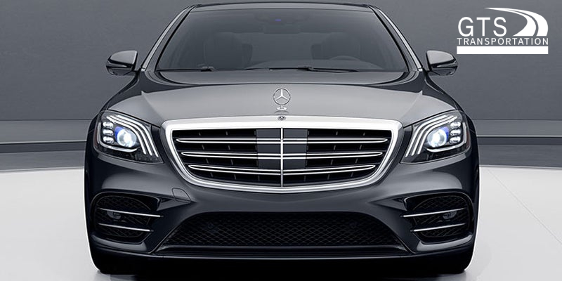 Rent a car Mercedes S class, Mercedes s class rental, Mercedes Benz S Class Rental, Mercedes for rent