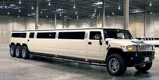 Stretch limo rental near me, Stretch hummer limo rental, Stretch hummer rental near me