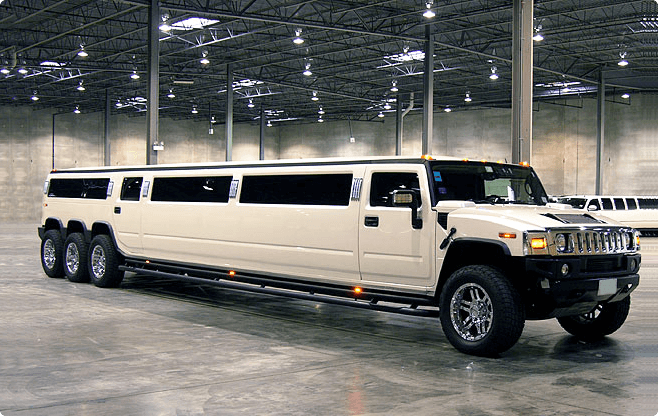 Transportation for Events and parties For New Yorkers!
