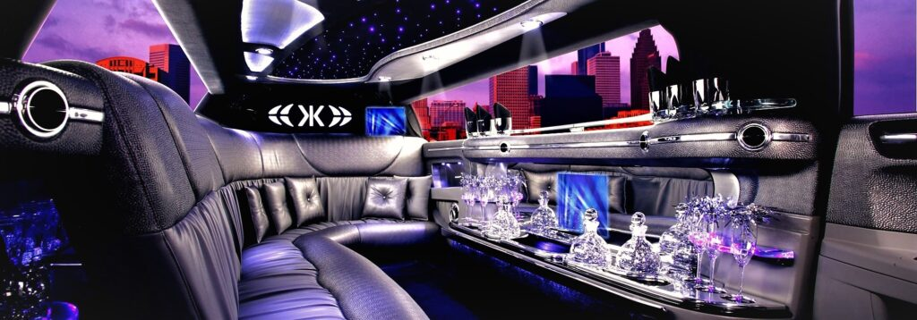 limousine party rental, party limo, Long Island Prom Limo Pricing,