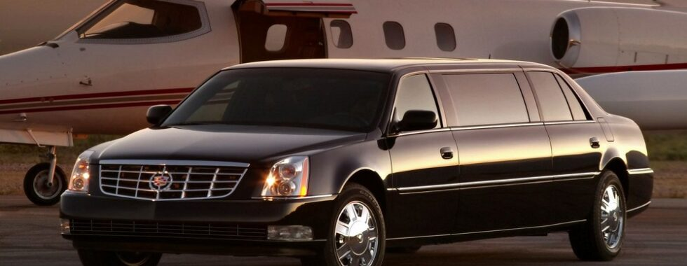 Limo rental to the airport, Airport limos near me, Taxi and Limousine service, long island limo rental