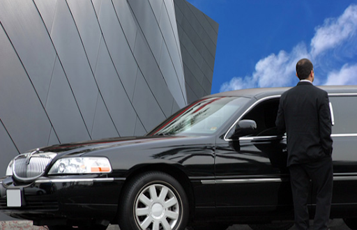 Transportation needs, car services in Huntington